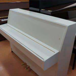 used small kawai upright piano