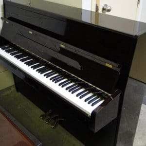 used weber piano
