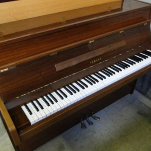 used yamaha piano sale