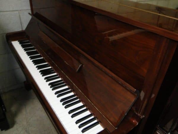 weber used piano sale