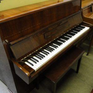 weinbach used piano