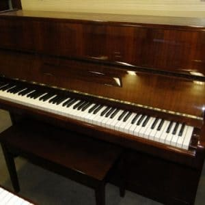 weinbach used piano toronto sale