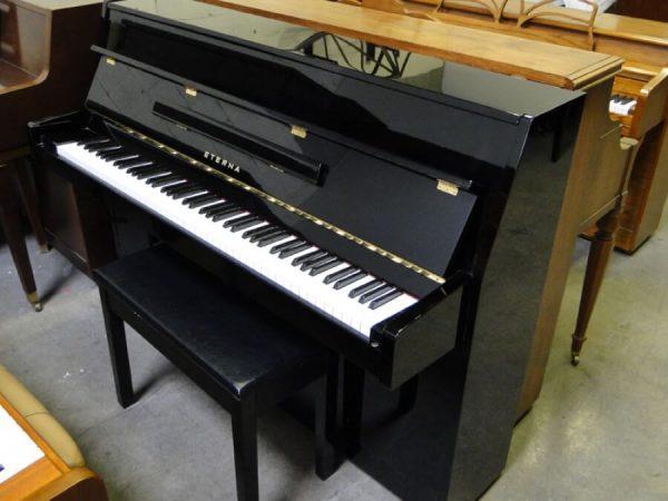 yamaha eterna piano