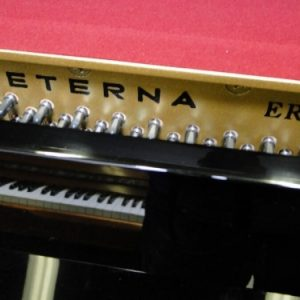 yamaha eterna piano sale