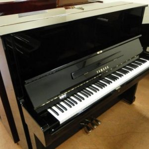 yamaha u2 used piano