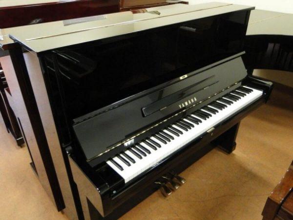 yamaha u2 used piano
