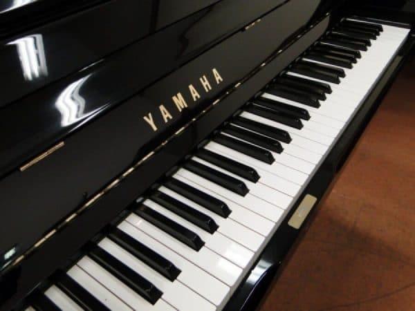 yamaha u2 used piano sale