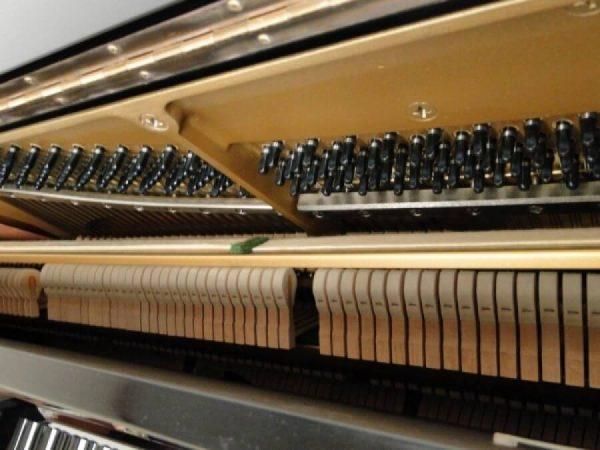 yamaha u2 used piano toronto