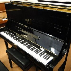yamaha u3 used piano