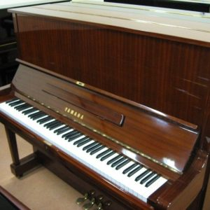 yamaha u3 used piano sale