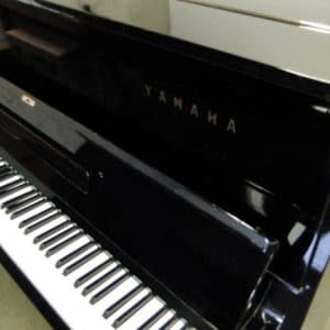 yamaha upright piano toronto