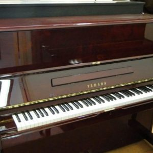 yamaha used piano for sale gta