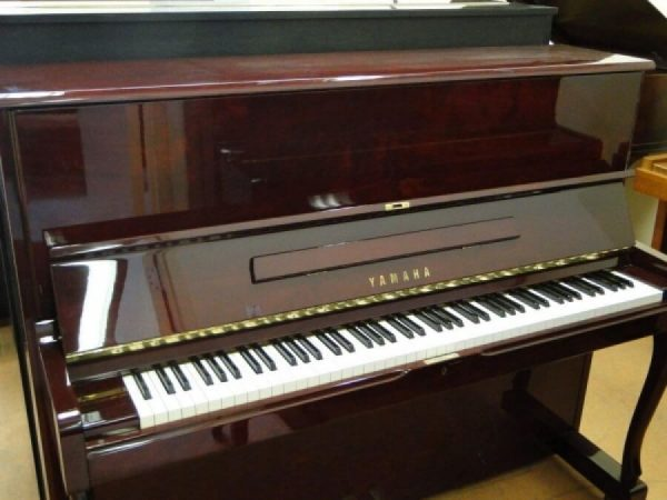 yamaha used piano for sale gta