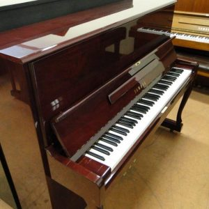 yamaha used piano for sale toronto