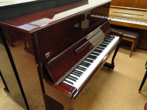 yamaha used piano for sale toronto