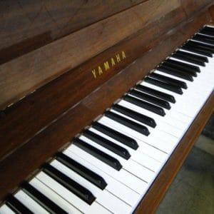 yamaha used piano sale toronto
