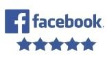 universal facebook reviews