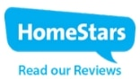 universal homestars reviews